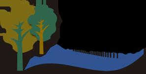 Logo Carvachiquita